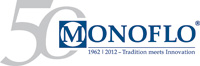 Logo MONOFLO SNAP-BOX